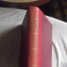 Coleccionismo de Revistas y Periódicos: NOTICIAS DE ACTUALIDAD DEL 9 ENERO 1956 A 24 DICIEMBRE 1956 PUBL. EMBAJADA EE UU DE AMERICA. Lote 35926205