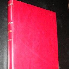 Coleccionismo de Revistas y Periódicos: MILAGROS/ FIALLO, DELIA. Lote 101319932