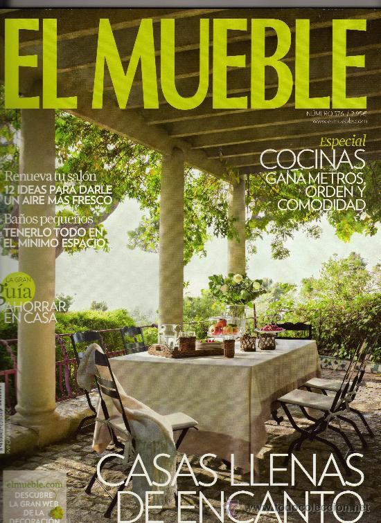 Especial baos el mueble stunning muebles de bao de for El mueble online