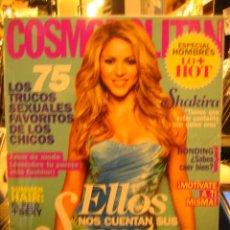 Coleccionismo de Revistas y Periódicos: C22 COSMOPOLITAN Nº239. Lote 36630490