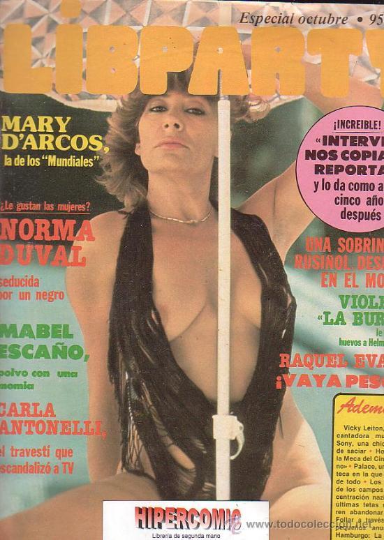 Mabel Escano erotic pics 25