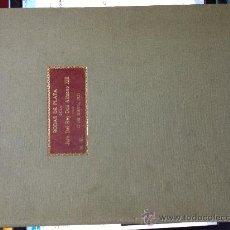 Coleccionismo de Revistas y Periódicos: LA ESFERA BODAS DE PLATA JURA DEL REY ALFONSO 13 . Lote 37614692