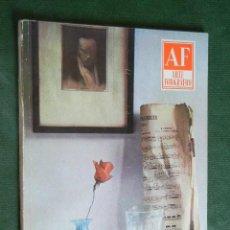 Coleccionismo de Revistas y Periódicos: ARTE FOTOGRAFICO N.70 OCTUBRE 1957. Lote 38111717