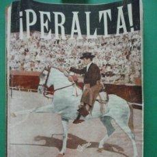 Coleccionismo de Revistas y Periódicos: ¡ OIGA ! SEMANARIO GRAFICO DE ACTUALIDADES,TOROS Y DEPORTES-SEVILLA AÑO IV Nº 119 05-06-1956. Lote 38225835