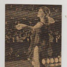 Coleccionismo de Revistas y Periódicos: CARTELERA BAYARRI GUIA DE ESPECTACULOS VALENCIA Nº 670 1969 PORTADA VANESSA REDGRAVE. Lote 39052694