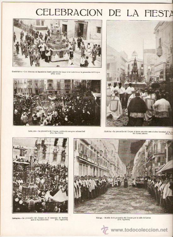 calle guadalajara 1 barcelona