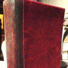 Coleccionismo de Revistas y Periódicos: TOMO CON 18 REVISTAS DE NUEVO MUNDO ·· AÑO 1922 ·· VER DESCRIPCIÓN E IMÁGENES. Lote 40452747