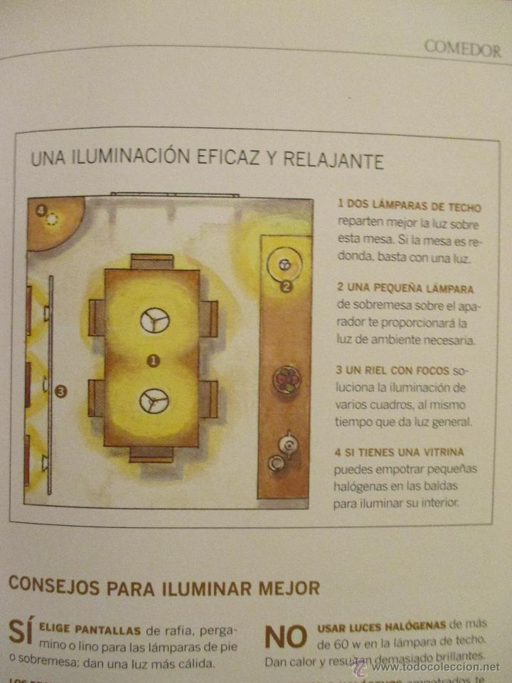 de revistas y peridicos revista de decoracion el mueble escuela de decoracion