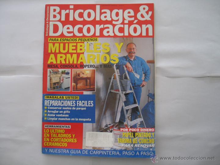 Brico 67