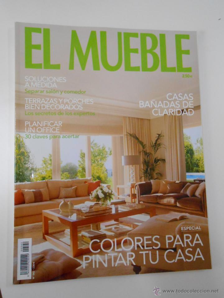 Como pintar tu casa moderna perfect aprende a decorar tu - Ideas para decorar una casa moderna ...