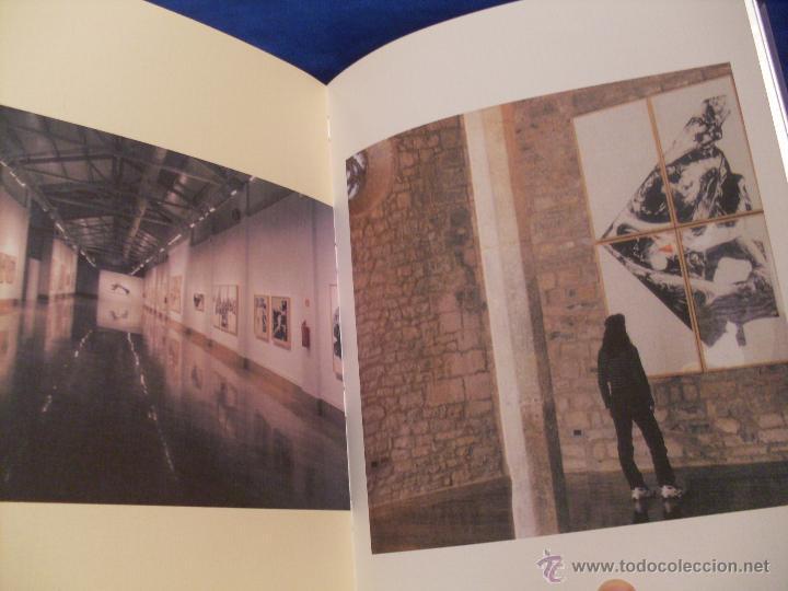 Coleccionismo de Revistas y Periódicos: Festa. Revista Oficial de les Fogueres de Sant Joan. Alicante 2001. - Foto 5 - 44078525