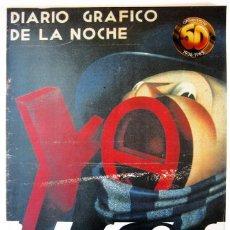 Coleccionismo de Revistas y Periódicos: SUPLEMENTO ESPECIAL DEL DIARIO YA CON MOTIVO DE SU CINCUENTENARIO --- 1985. Lote 44432853