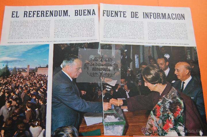 EL FINAL DE LA DEMOCRACIA EN CATALUÑA - Página 2 44965361