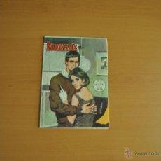 Coleccionismo de Revistas y Periódicos: REVISTA JUVENIL FEMENINA . Lote 45025437
