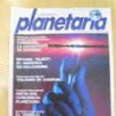 Coleccionismo de Revistas y Periódicos: REVISTA CONCIENCIA PLANETARIA Nº 1 DICIEMBRE 1991. Lote 45057649