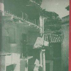 Coleccionismo de Revistas y Periódicos: VALENCIA ATRACCIÓN-Nº387-AÑO XLL-ABRIL 1967- RESUMEN DE LAS FALLAS DE 1967. Lote 45130959