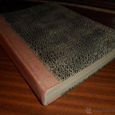 Coleccionismo de Revistas y Periódicos: TOMO REVISTAS AGRICULTURA DE LAS AMÉRICAS. (1957) LA REVISTA AGROPECUARIA MODERNA.. Lote 46212196
