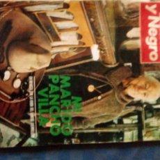 Coleccionismo de Revistas y Periódicos: BLANCO Y NEGRO. Lote 46787537