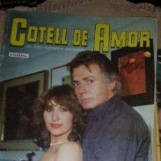 Coleccionismo de Revistas y Periódicos: FOTONOVELA SELENE. Lote 47527938