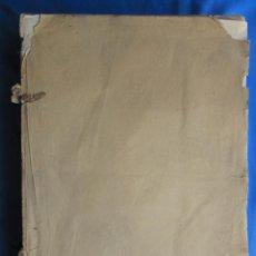 Coleccionismo de Revistas y Periódicos: REVISTA FORMA. REVISTA ARTISTICA DIRIGIDA POR MIGUEL UTRILLO. 1904 - 1908.. Lote 48125650