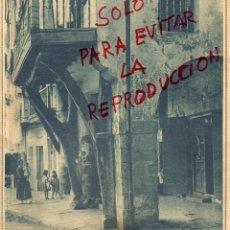 Coleccionismo de Revistas y Periódicos: PASAJES DE SAN JUAN 1926 RINCON PINTORESCO HOJA REVISTA. Lote 49395661