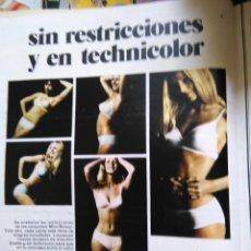 1b088a69bd recorte corseteria ropa interior lenceria femen - Comprar Otras ...