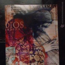 Coleccionismo de Revistas y Periódicos: SEMANA SANTA SEVILLA . Lote 49788914