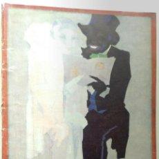 Coleccionismo de Revistas y Periódicos: BLANCO Y NEGRO REVISTA ILUSTRADA - 1924. Lote 50344394
