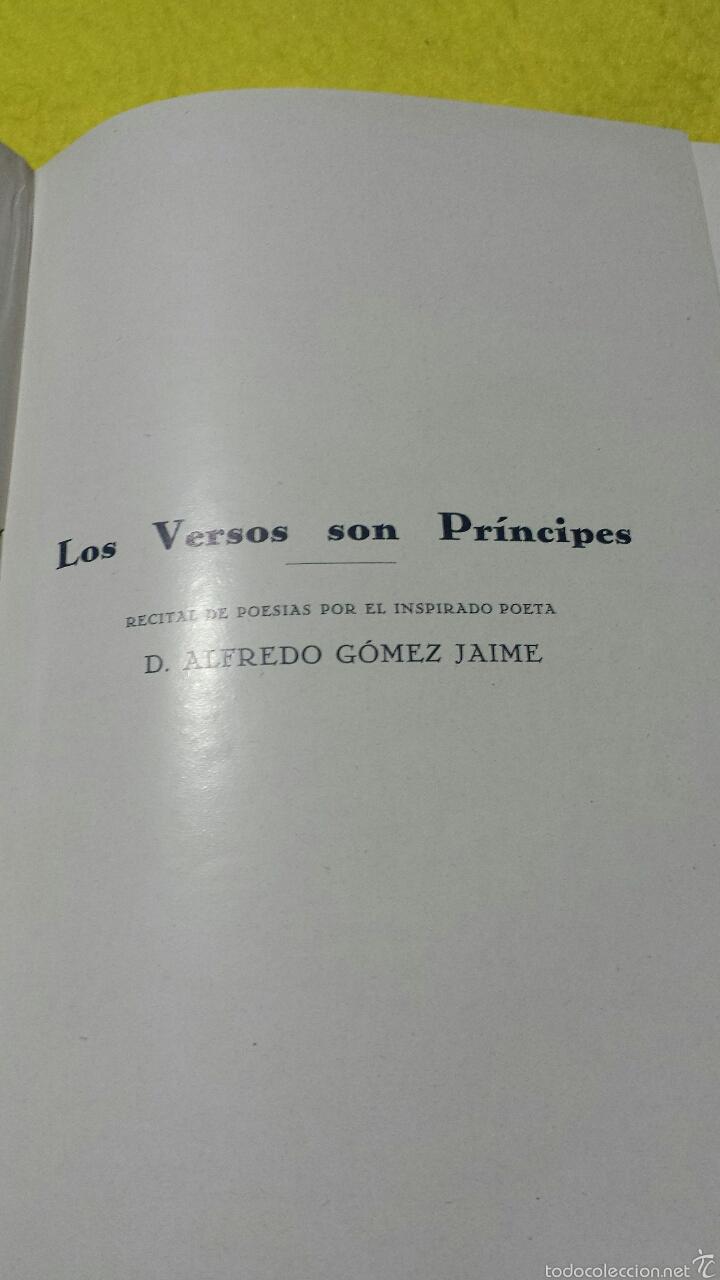 Coleccionismo de Revistas y Periódicos: CIRCULO MERCANTIL E INDUSTRIAL, VIGO, MEMORIA 1928 - - Foto 5 - 50747336