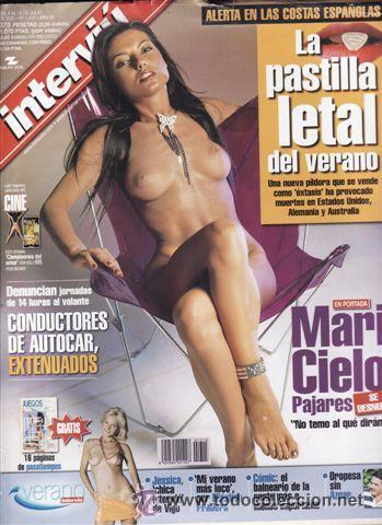 Maricielo se desnuda para nosotros - 1 part 2