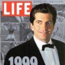 Coleccionismo de Revistas y Periódicos: LIFE. REVISTA. THE YEAR IN PICTURES 1999. NÚMERO ESPECIAL RESUMEN 1999. Lote 53836220