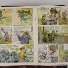 Coleccionismo de Revistas y Periódicos: 6124 - REVISTA RAMBLA. LUIS GARCIA. EDI. GARCIA. Lote 49190038