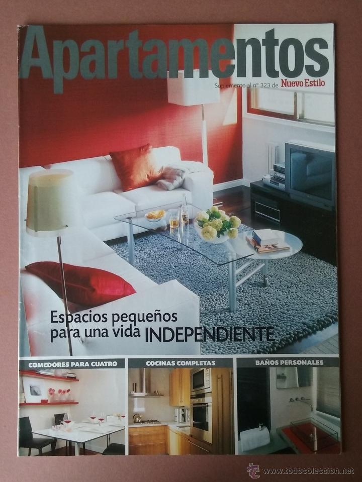 de revistas y peridicos revista nuevo estilo n regalo suplemento