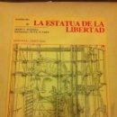 Coleccionismo de Revistas y Periódicos: LA ESTATUA DE LA LIBERTAD (1991). Lote 55045997