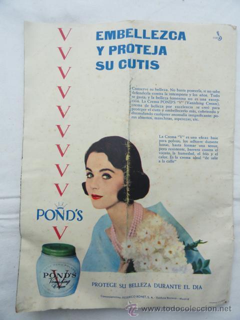 Coleccionismo de Revistas y Periódicos: REVISTA - SENDA Y ALBA - AÑOS 60. - Foto 3 - 55157517