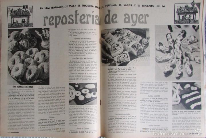 Revistas decoracion hogar trendy porta control remoto y for Decoracion del hogar pdf