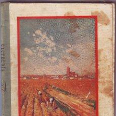 Coleccionismo de Revistas y Periódicos: BLANCO Y NEGRO 1927. Lote 57090367