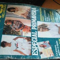 Coleccionismo de Revistas y Periódicos: LABORES DEL HOGAR Nº 286 MARZO 1982. Lote 57546140