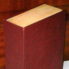 Coleccionismo de Revistas y Periódicos: TOMO ENCUADERNADO DE REVISTAS BLANCO Y NEGRO Y ALMANAQUE DEL AÑO 1928. Lote 61826572