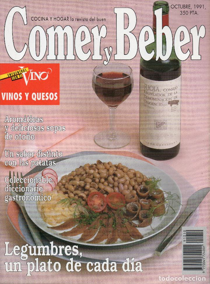 Revista Cocina | Vesiv Revista Cocina Y Hogar La Revista Del Bue Comprar Otras