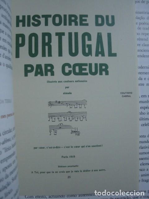Coleccionismo de Revistas y Periódicos: Colóquio Letras. Número 120 Abril junio de 1991. Revista en lengua portuguesa - Foto 2 - 62923808