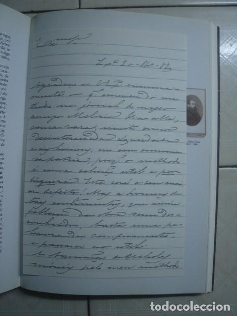 Coleccionismo de Revistas y Periódicos: Colóquio Letras. Número 120 Abril junio de 1991. Revista en lengua portuguesa - Foto 4 - 62923808