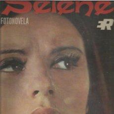 Coleccionismo de Revistas y Periódicos: FOTONOVELA SELENE 75. Lote 65842174