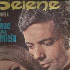 Coleccionismo de Revistas y Periódicos: FOTONOVELA SELENE. Lote 65843666