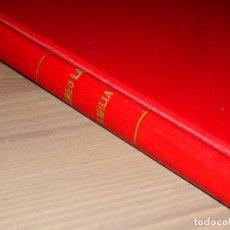Coleccionismo de Revistas y Periódicos: Y CREO LA FAMILIA FOTONOVELA FOTO NOVELA MUY BUEN ESTADO EDICIONES UVE GUILLERMO SAUTIER CASASECA . Lote 65897198