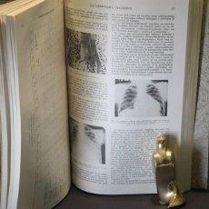 Coleccionismo de Revistas y Periódicos: REVISTA CLÍNICA ESPAÑOLA. DIRIGIDA POR CARLOS JIMÉNEZ DÍAZ. AÑO 1961, NÚMEROS 1 AL 6 DEL SEGUNDO TRI. Lote 70350954