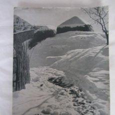 Coleccionismo de Revistas y Periódicos: BOLETIN DE LA CAMARA OFICIAL SINDICAL AGRARIA DE BARCELONA. Nº1 1/1953. Lote 71965119