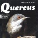 Coleccionismo de Revistas y Periódicos: QUERCUS. 113. JULIO DE 1995. Lote 72036871