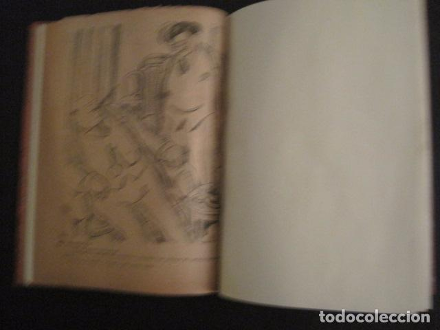 Coleccionismo de Revistas y Periódicos: REVISTA CLA I CATALA - ANY 1925 -COMPLERTA - 4 NUMEROS -CORNET .....-(V-8732) - Foto 15 - 74987823