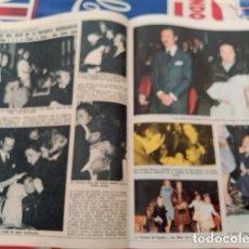 Coleccionismo de Revistas y Periódicos: RECORTE LA INFANTA MARGARITA . Lote 75640659